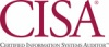 CISA Certified Auditor